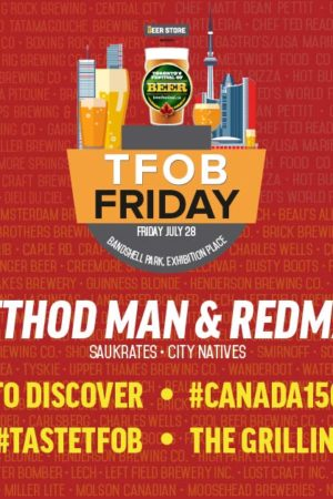 TFOB-Friday-Web