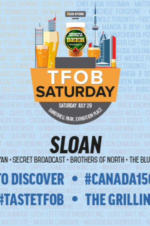TFOB-Saturday-Web