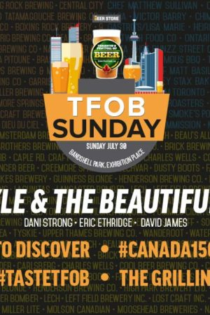 TFOB-Sunday-Web