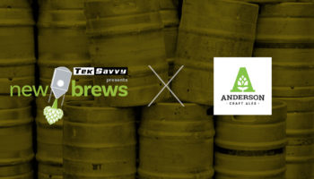 Newbrews-Brewer_Anderson