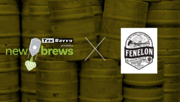 Newbrews-Brewer_Fenlon