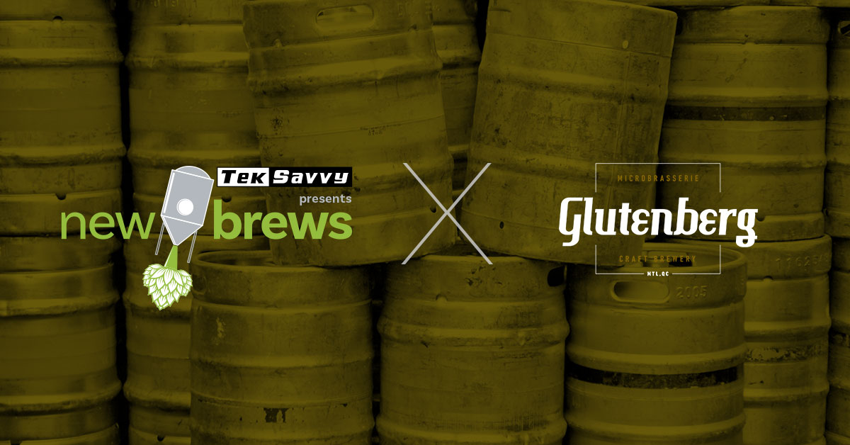 Newbrews-Brewer_Glutenberg