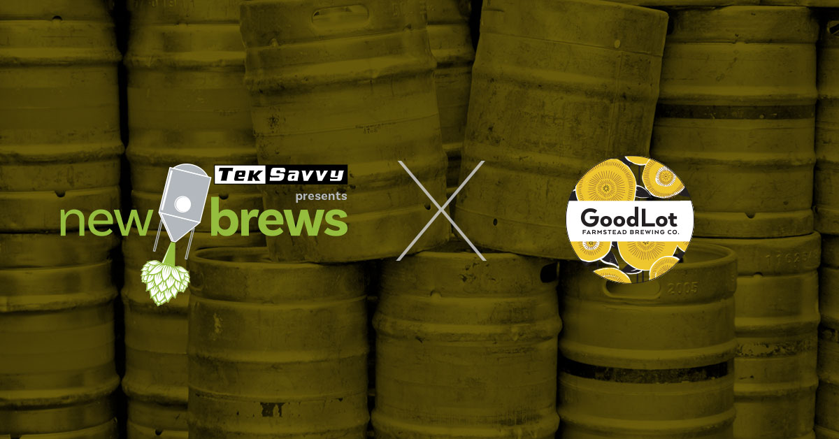Newbrews-Brewer_GoodLot