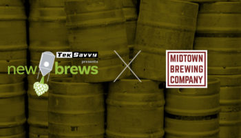 Newbrews-Brewer_Midtown