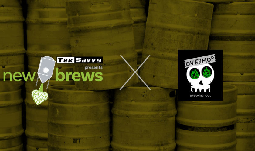 Newbrews-Brewer_Overhop