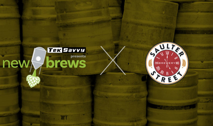 Newbrews-Brewer_Saulter