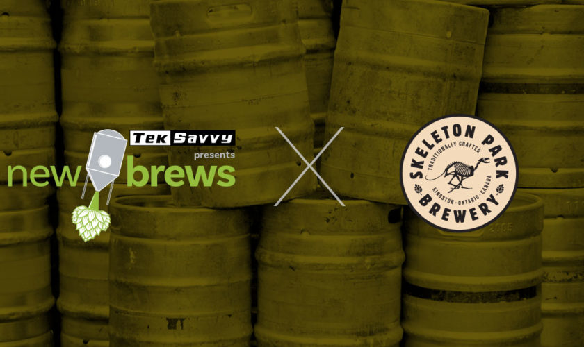 Newbrews-Brewer_Skeleton