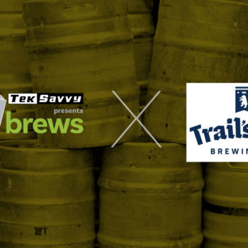 Newbrews-Brewer_Trailsend