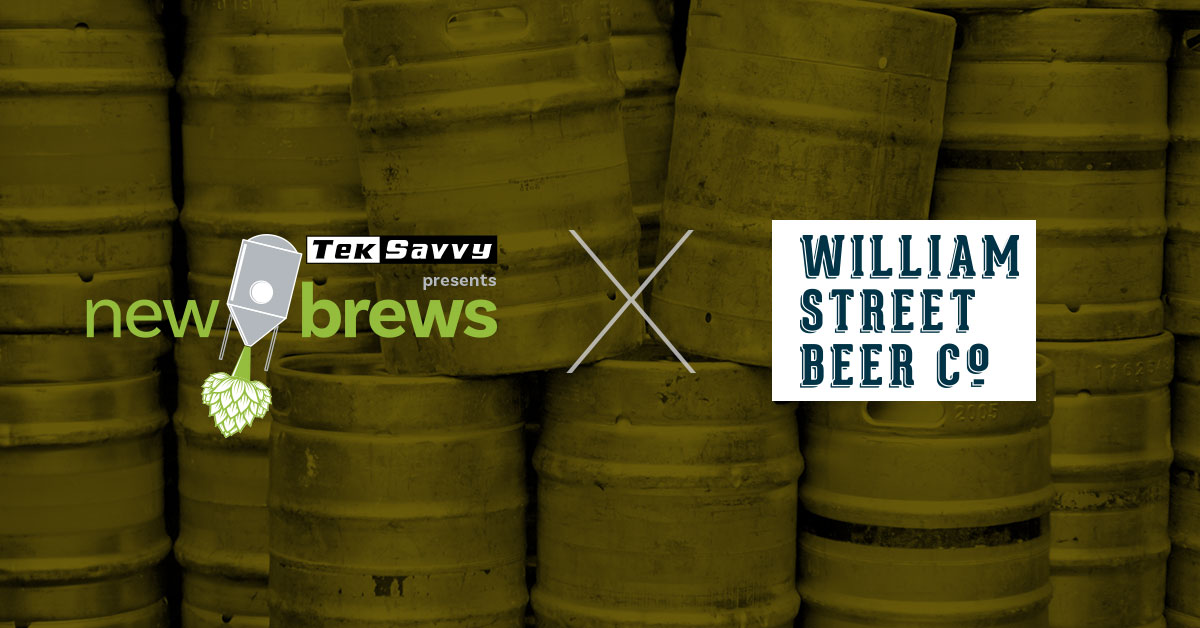 Newbrews-Brewer_Willamstreet
