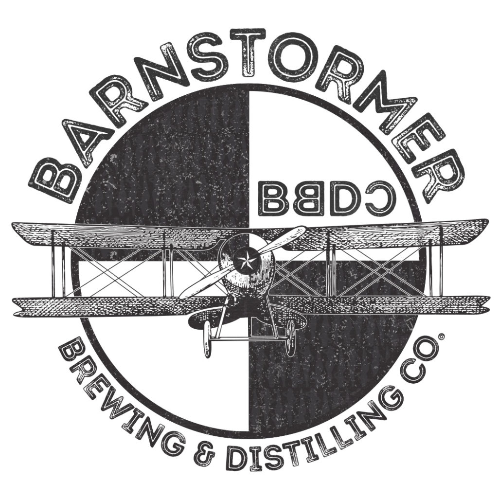 Barnstormer Brewing & Distilling Co.