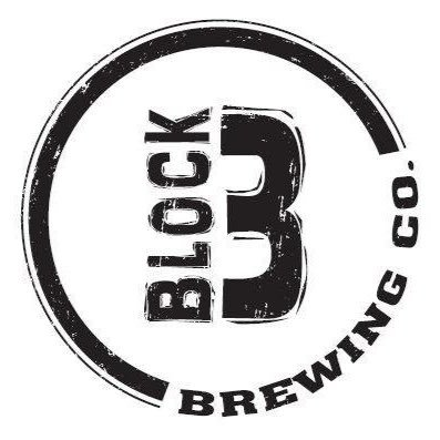 Block Three Brewing Co.