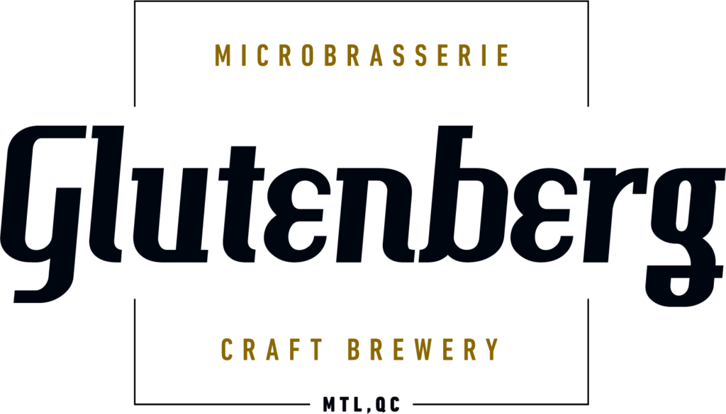 Glutenberg Craft Brewery