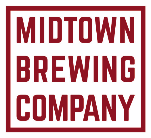 Midtown Brewing Company