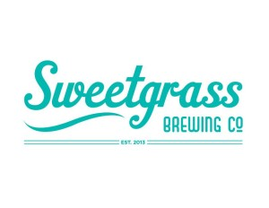 SweetGrass Brewing Co.