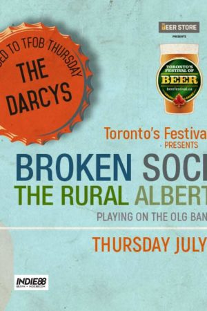 TFOB-Bands-Thur-Darcy-Web