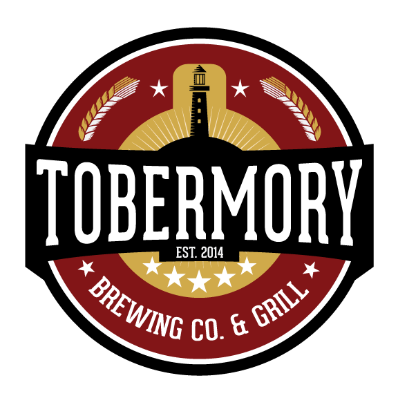 Tobermory Brewing Co.