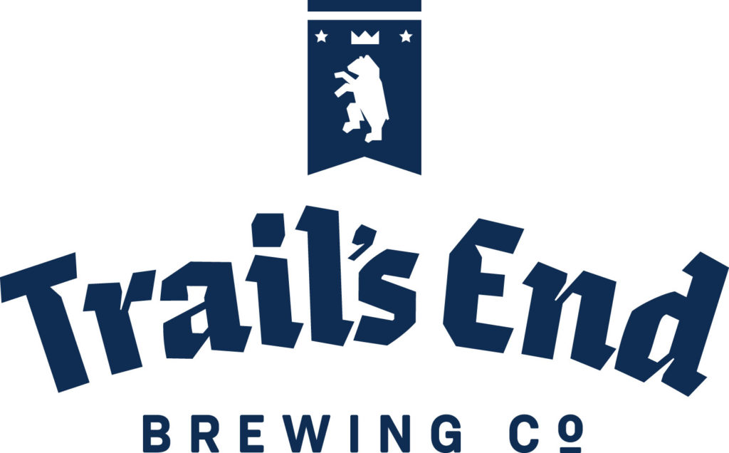 Trail's End Brewing Co.