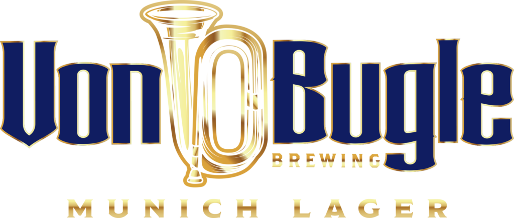 Von Bugle Brewing Co.