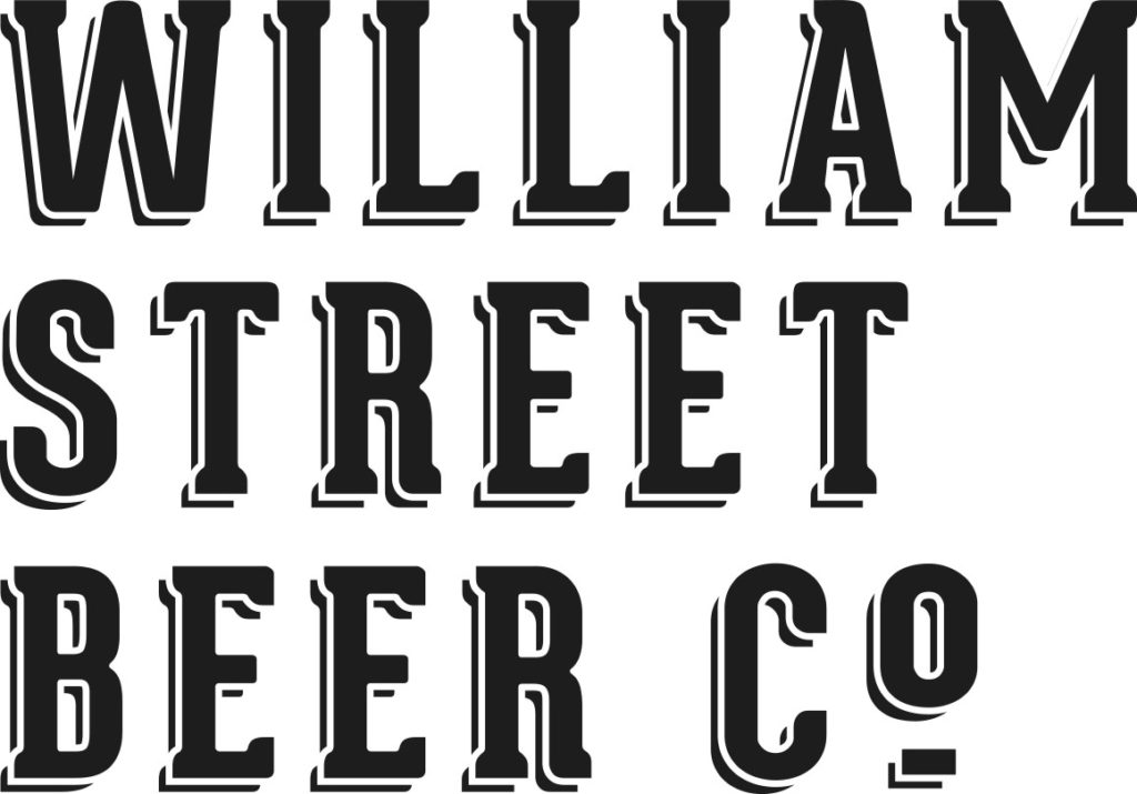 William Street Beer Co.