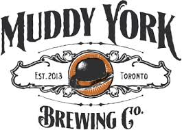 Muddy York Brewing Co.