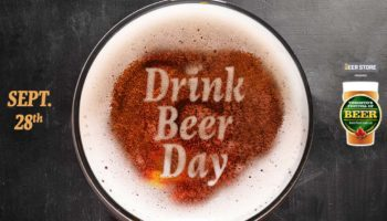 Beerday_Web
