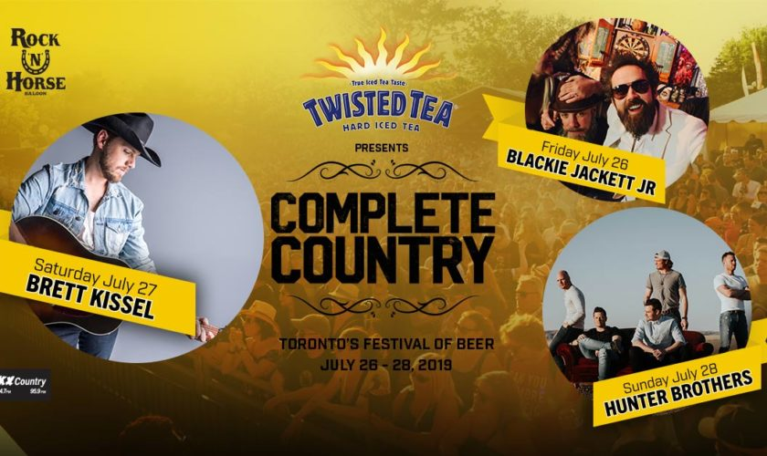 TFOB-Country-Web