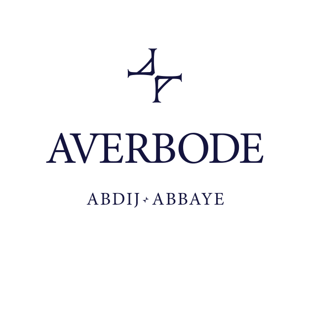 Averbode Abbey Ale